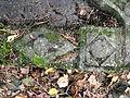 Jewish cemeteries in Kossovo 1e.jpg
