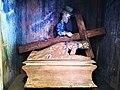 Jezus upadł pod krzyżem (Nowy Sącz).jpg