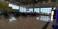 Jharsuguda Airport Boarding Area.png