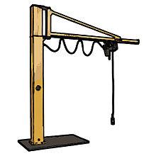 Material-handling equipment - Wikipedia