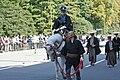 Jidai Matsuri 2009 129.jpg