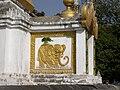 Jiele Pagoda09.jpg