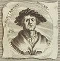 Joachim von Sandrart-Teutsche Academie der Edlen Bau Bild und Mahlerey-Kuenste-Matthias Gruenwald-1675.jpg