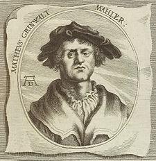 http://upload.wikimedia.org/wikipedia/commons/thumb/8/8f/Joachim_von_Sandrart-Teutsche_Academie_der_Edlen_Bau_Bild_und_Mahlerey-Kuenste-Matthias_Gruenwald-1675.jpg/225px-Joachim_von_Sandrart-Teutsche_Academie_der_Edlen_Bau_Bild_und_Mahlerey-Kuenste-Matthias_Gruenwald-1675.jpg