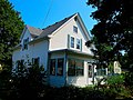 Jochim Schuldt House - panoramio.jpg