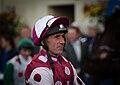 Jockey (15266260572) (2).jpg