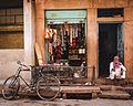 Jodhpur, Rajasthan - India (16764177355).jpg