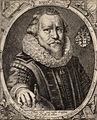 Johan Sems (1572-1635).jpg