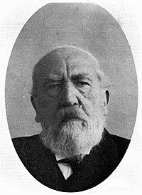 Johann Budig (1832-1915).jpg