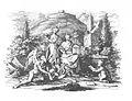 Johann Friedrich Camerer - Zeichnung 01 (1756).jpg