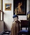 Johannes Vermeer - Lady Standing at a Virginal - WGA24708.jpg