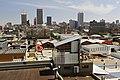 Johannesburg, Gauteng, South Africa.jpg
