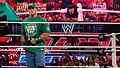 John Cena at Raw, Miami, 2 April 2012 (7236548528).jpg