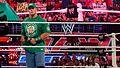 John Cena at Raw, Miami, 2 April 2012 (7236548528).jpg