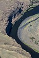 John Day River (28177265795).jpg