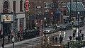 John Glenn Procession (NHQ201612170029).jpg