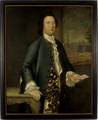 John Greenwood - Portrait of Unknown man.png