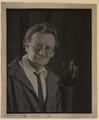 John Innes No 1 (HS85-10-41964) original.tif