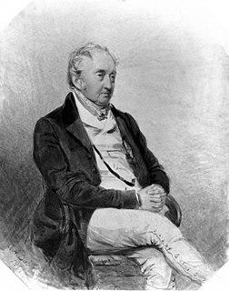 John Kennedy (manufacturer) Scottish textile industrialist