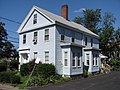 John M. Peck House, Waltham MA.jpg