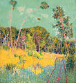 John Russell - A clearing in the forest - Google Art Project.jpg