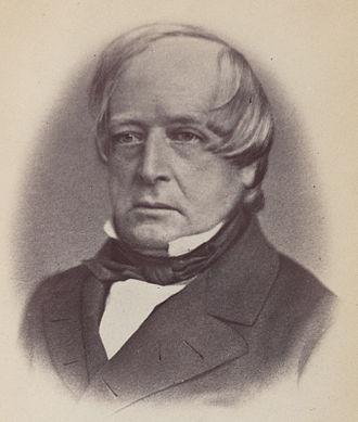 John Slidell - Image: John Slidell LA 1859