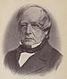 John Slidell LA 1859.jpg