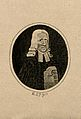 John Wesley. Etching by J. Kay, 1790. Wellcome V0006237ER.jpg