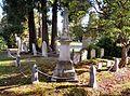 John William Anson Grave 2016.jpg
