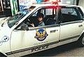 John in Phoenix Police Museum-1.jpg