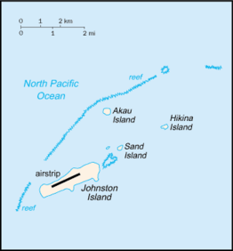 Johnston Atoll-CIA WFB Map.png