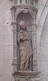 Joigny Saint-Thibault Vierge.JPG