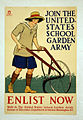 Join the United States School Garden Army - Enlist Now.jpg