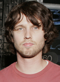 Jon Heder (head shot).PNG