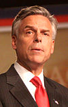 Jon Huntsman (6184006659) (cropped).jpg