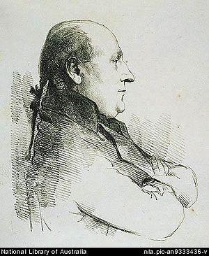 Jonas Carlsson Dryander - Image: Jonas Dryander