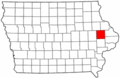 Jones County Iowa.png