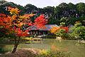 Joruriji Kizugawa Kyoto pref Japan05n.jpg