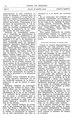 José Luis Cantilo - 1925 - F.C. Provincial de Buenos Aires, Explotación. Tracción, Talleres, vías y obras, Caminos de acceso. Viviendas para obreros. Tráfico, Producido y gastos. Inventario.pdf