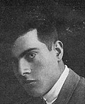 José María Acuña López