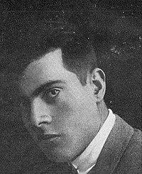 José María Acuña 1927.jpg