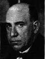 José Salmerón.png