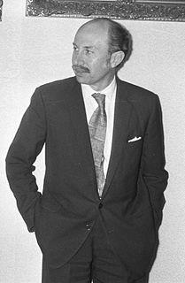 José Míguez Bonino Argentine Methodist theologian