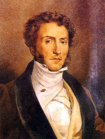 Jose Melchor Gomis