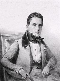 Joseph Bard 2.jpg