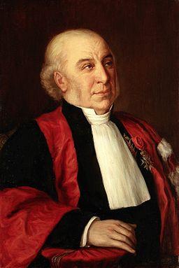 Joseph Bienaimé Caventou