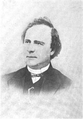 Joseph R. Cockerill.png