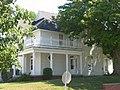 Joseph and Lucinda Thawley House.jpg