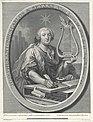 Josephus Antonius Carlos & Seyxas.jpg
