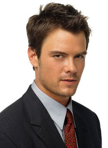 alt=Description de l'image Josh Duhamel 2.jpg.